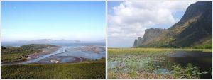 Park-Ramsar