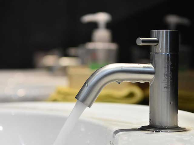 Simple-water-saving.-