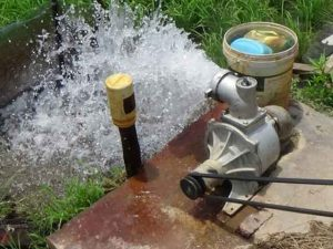 Groundwater-pic